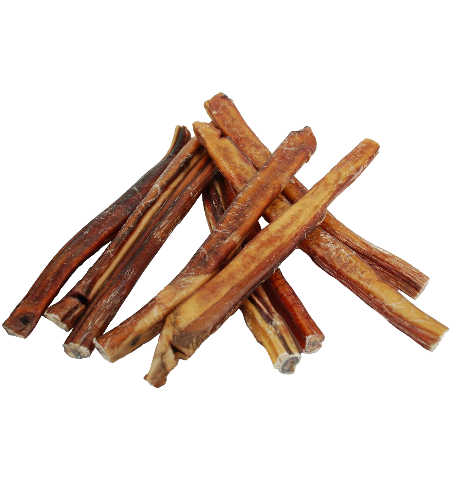smokehouse bully sticks. Black Bedroom Furniture Sets. Home Design Ideas
